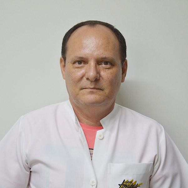 Fritz Radtke Barreto